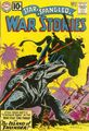 Star-Spangled War Stories 98