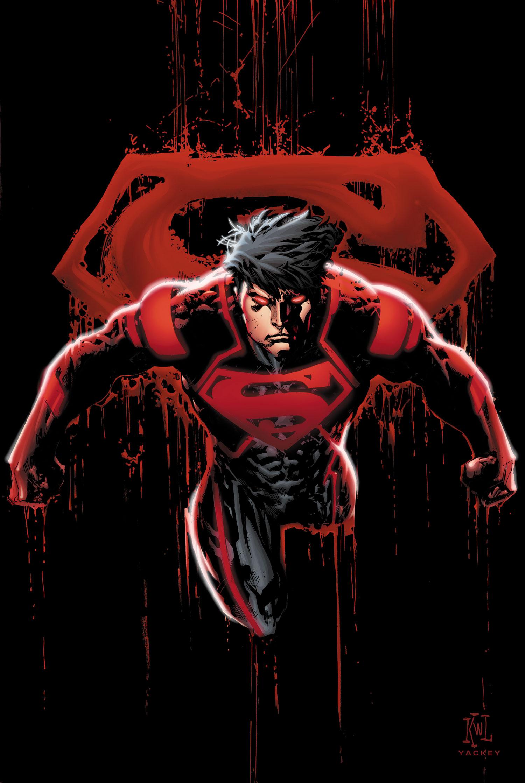 Superboy Vol 6 20 Textless.jpg