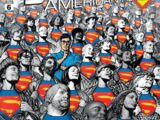 Superman: American Alien Vol 1 6
