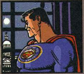 Superman Scandalgate