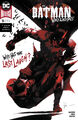 The Batman Who Laughs Vol 2 6