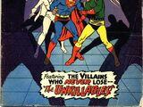 Adventure Comics Vol 1 361