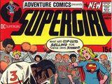 Adventure Comics Vol 1 399