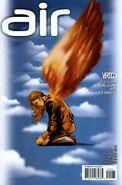 Air Vol 1 22