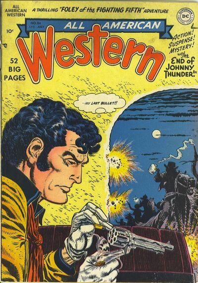 All-American Western Vol 1 114