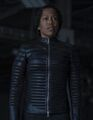 Angela Abar Watchmen TV Series 002