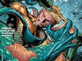 Aquaman Vol 7 33