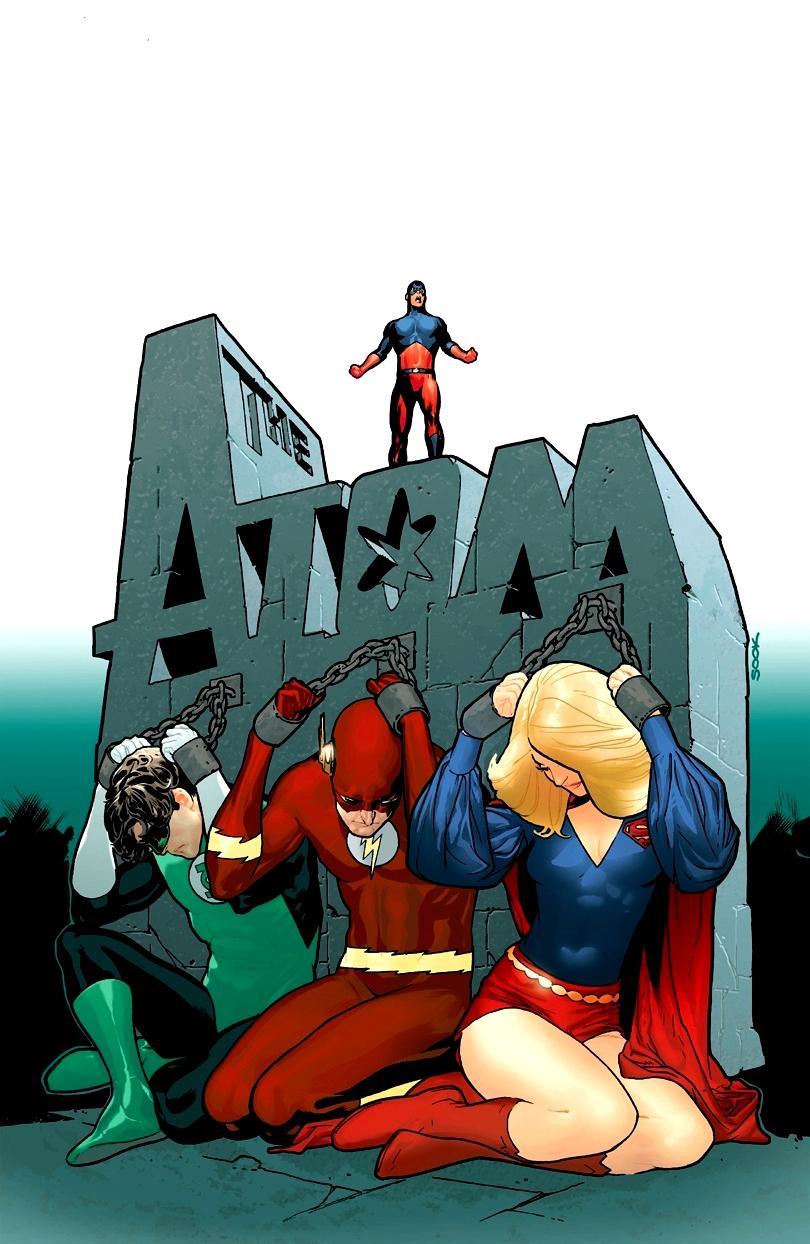 Atom Ray Palmer 0023.jpg