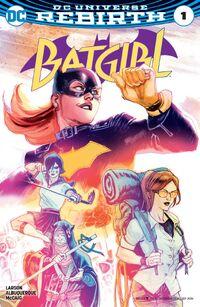 Batgirl Vol 5 1.jpg
