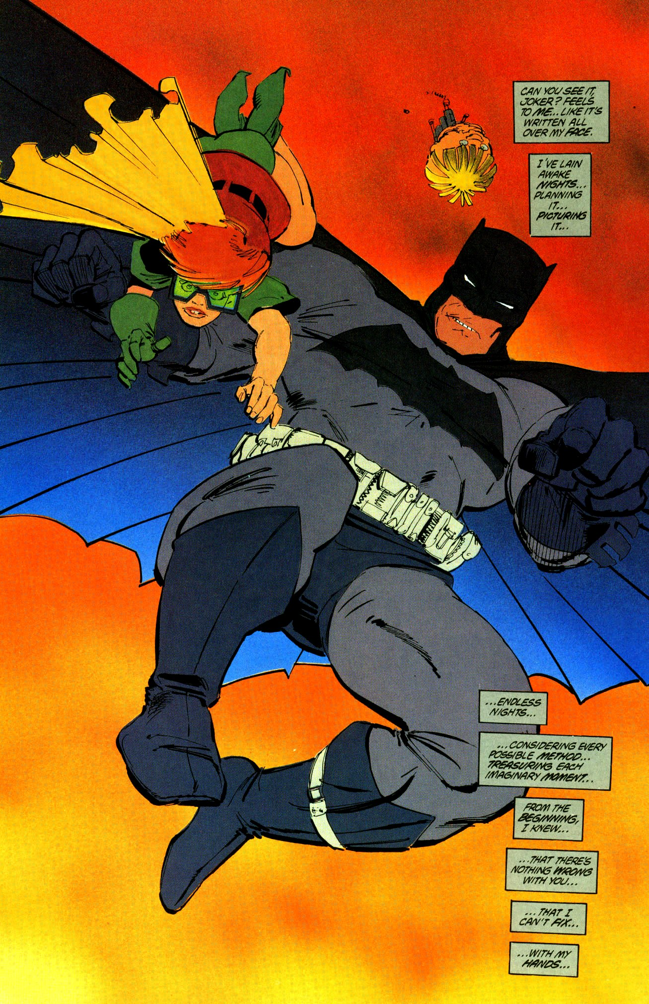 Batman Earth-31 022.jpg