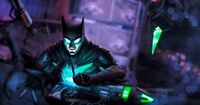 Batman Injustice 2 Epilogue.JPG