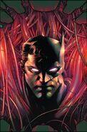 Batman Superman Vol 2 14 Textless