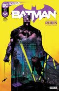 Batman Vol 3 106