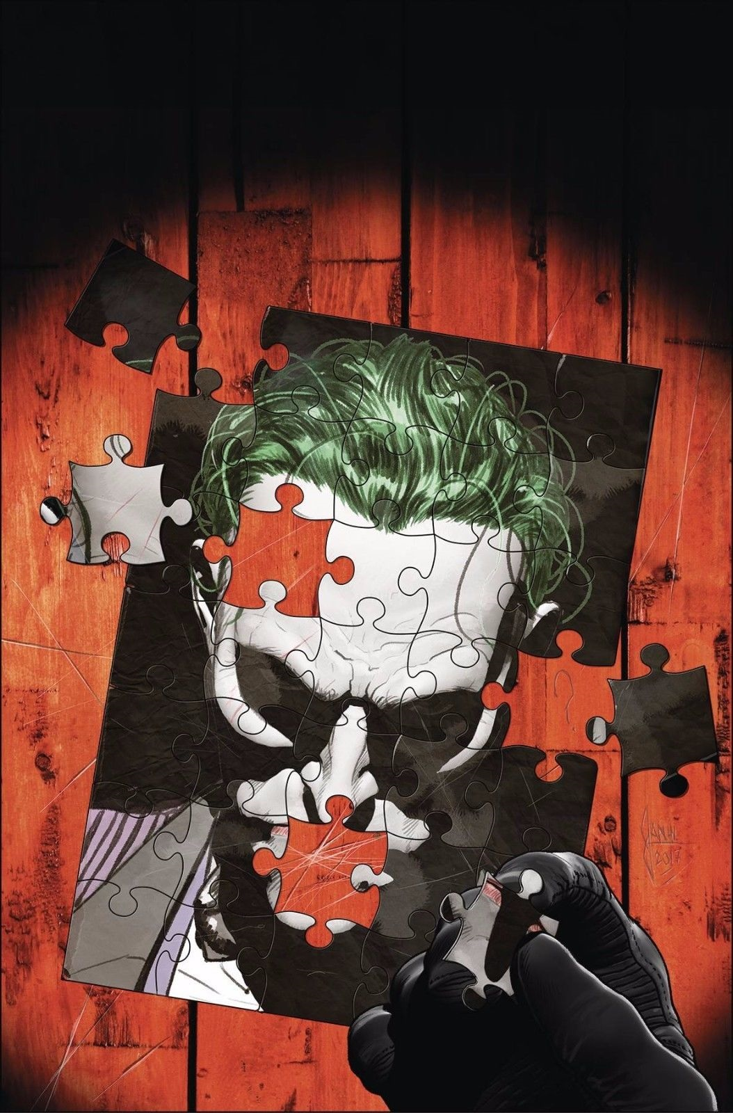 Batman Vol 3 26 Textless.jpg