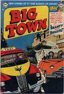 Big Town Vol 1 9
