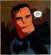 Bruce Wayne 080