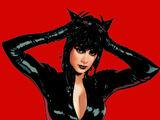 Catwoman Vol 3 70