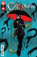 Catwoman Vol 5 30