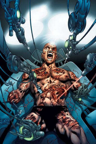 DC Universe Online Legends Vol 1 8 Textless.jpg
