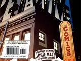 Detective Comics Vol 1 765