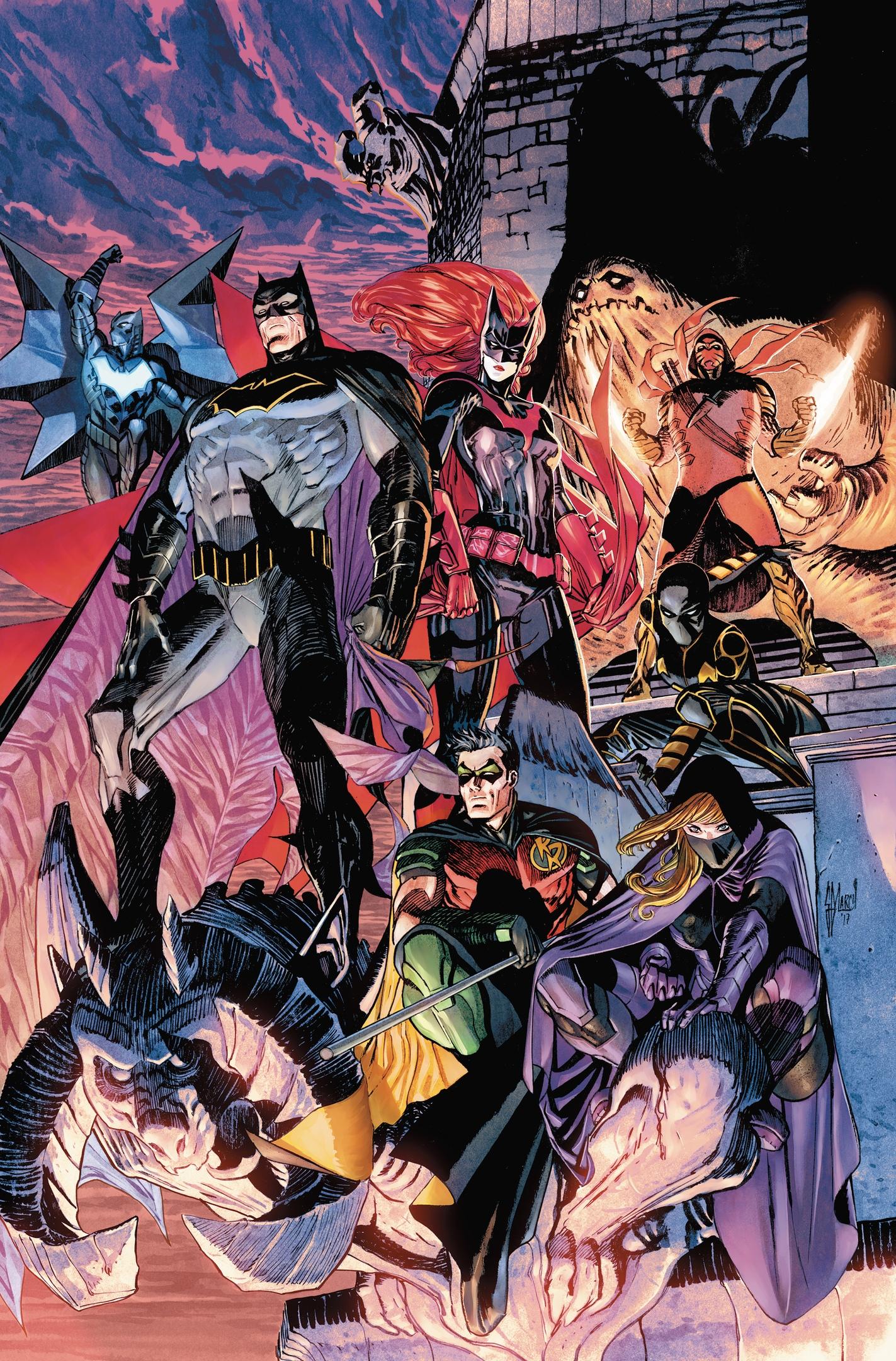 Detective Comics Vol 1 969 Textless Cover.jpg