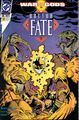 Doctor Fate v.2 33
