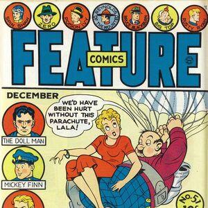 Feature Comics Vol 1 51.jpg