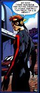 Flash Son of Superman 001