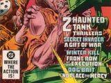 G.I. Combat Vol 1 253