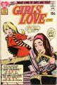 Girls' Love Stories Vol 1 158