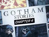 Gotham Stories (Webseries) Episode: Chapter 4