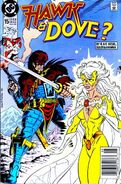 Hawk and Dove Vol 3 15