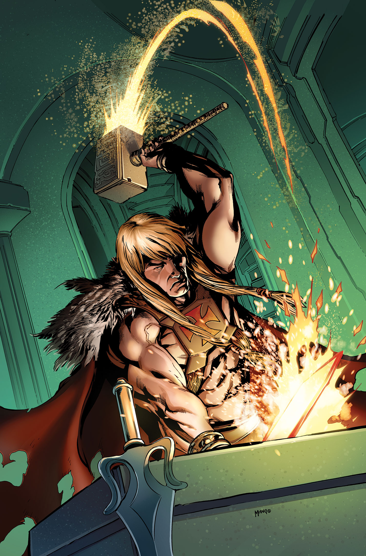 He-Man and the Masters of the Universe Vol 2 13 Textless.jpg