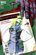 I, Zombie Vol 1 12