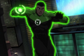 John Stewart (DC Animated Movie Universe) 003