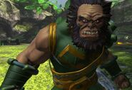 Kalibak DC Universe Online 0001