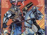 Lobo Annual Vol 2 2