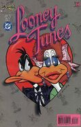 Looney Tunes Vol 1 28