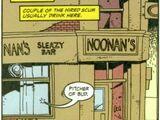 Noonan's Bar