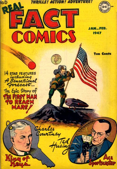 Real Fact Comics Vol 1 6.jpg