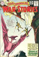 Star-Spangled War Stories 103