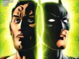 Superman/Batman Vol 1 53