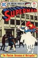 Superman v.1 289