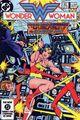 Wonder Woman Vol 1 308