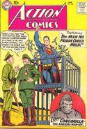 Action Comics Vol 1 248