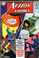 Action Comics Vol 1 348