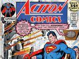 Action Comics Vol 1 405
