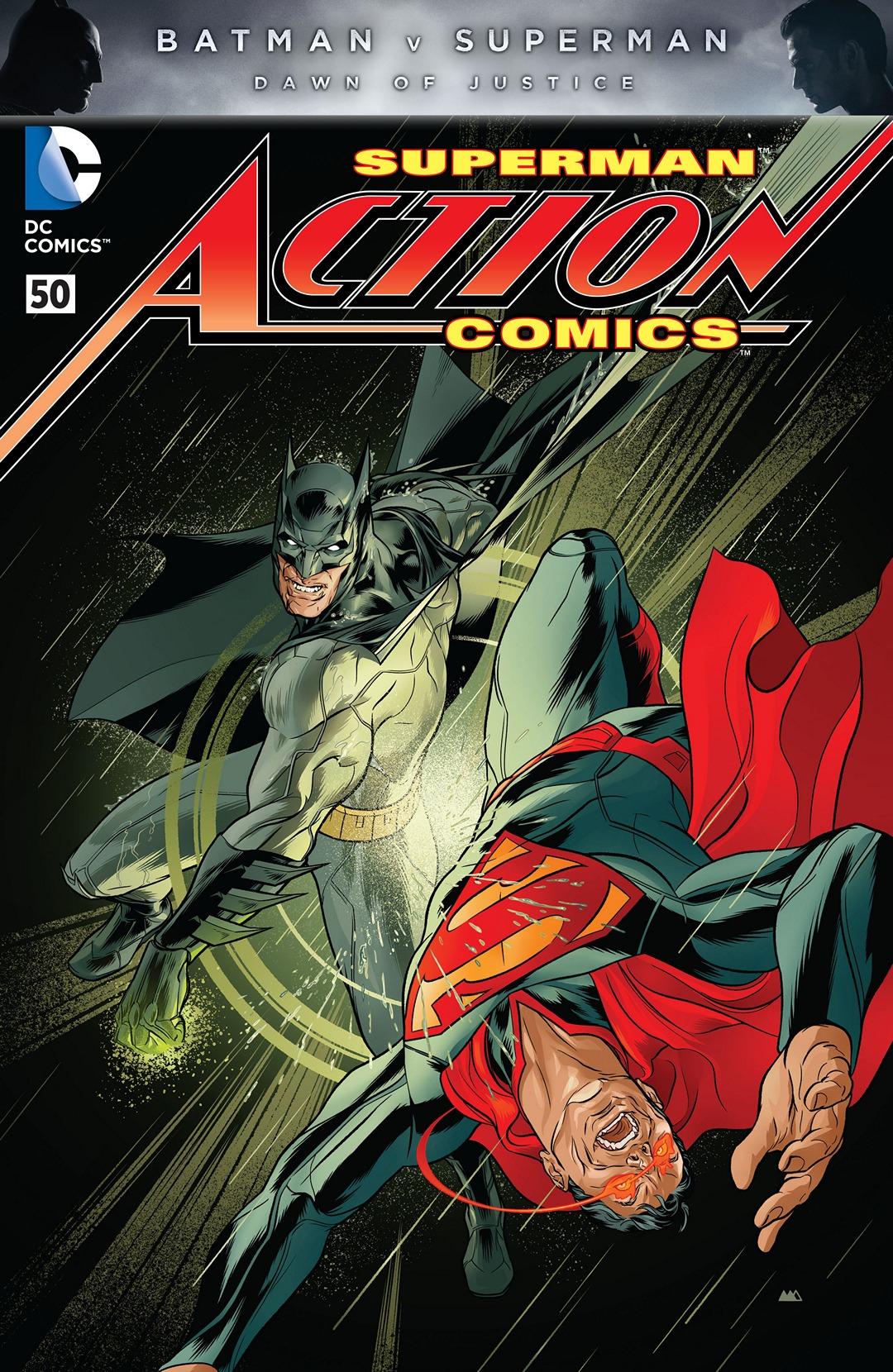 Action Comics Vol 2 50 Variant.jpg