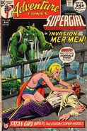 Adventure Comics Vol 1 409