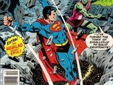 Adventure Comics Vol 1 454